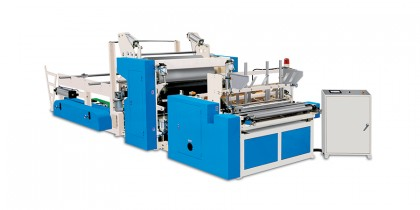 Tissue_Machines